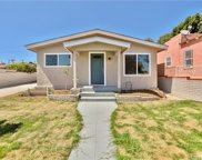 3920 Hemlock Street, Logan Heights image