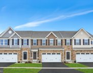 1140 Moscariello   Lane, Royersford image