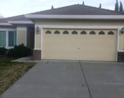 8822  Mesa Brook Way, Elk Grove image