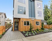 9236 A 17th Ave SW, Seattle image