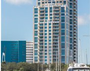 400 Beach Drive Ne Unit 2805, St Petersburg image