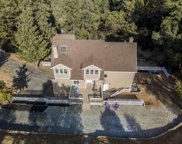 1377  Discovery Lane Unit #95667, Placerville image