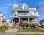 24 Norwood Avenue, Avon-by-the-sea image