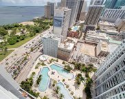 244 Biscayne Blvd Unit #3607, Miami image
