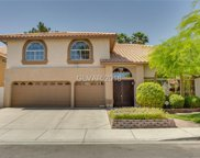 2413 ENCHANTMENT Circle, Henderson image