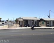 1201 D Street, Las Vegas image