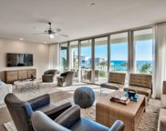 2743 Co Highway 30-A Unit #203, Santa Rosa Beach image