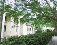 15 Madeira Ave Unit #1, Coral Gables image