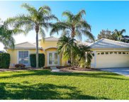 5098 Timber Chase Way, Sarasota image