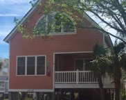 1015 N Dogwood, Surfside Beach image