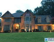 3864 Timberline Way, Vestavia Hills image
