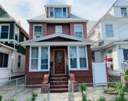 89-17 88th Ave, Woodhaven image