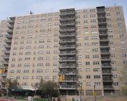 7100 Blvd East Unit 11H, Guttenberg image
