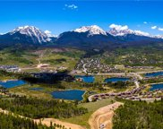 107 Angler Mountain Ranch, Silverthorne image