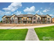 6582 Crystal Downs Dr Unit 208, Windsor image