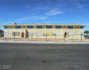 1001 Lewis Avenue, Las Vegas image