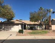5310 E Hobart Street, Mesa image