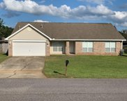 5442 E E Brook Drive, Crestview image