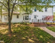 3670 PETERSVILLE ROAD, Knoxville image
