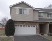 4806 200th Street, Forest Lake image