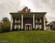 8609 Lakeridge Dr, Louisville image