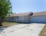12713 W 10th, Airway Heights image