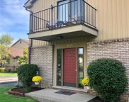41729 BEDFORD DR, Canton Twp image