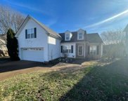 2025 Prescott Way, Spring Hill image