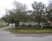 1339 Edison Tree Road, Apopka image