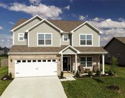 18289 Rickety  Drive, Westfield image