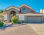 18814 N 34th Place, Phoenix image