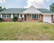 328 Haverford Avenue, Wenonah image