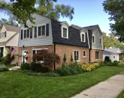 8535 Avers Avenue, Skokie image