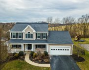 115 Springhill Dr, North Fayette image