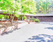 3248  Wilderness Court, Placerville image