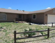5575 N Barbara Lane, Rimrock image