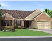 4782 Valley Vista  Drive, Avon image