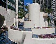 1212 Nuuanu Avenue Unit 303, Honolulu image