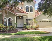 7008 Phillips Cove Court Unit 26, Orlando image