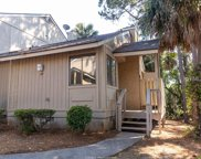 5 Gumtree Road Unit #I-20, Hilton Head Island image