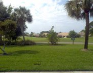 161 SW Palm Drive Unit #108, Port Saint Lucie image