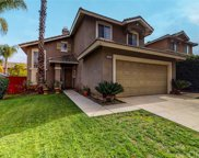 3333 Walkenridge Drive, Corona image