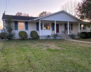 112 Melody Dr, Shelbyville image