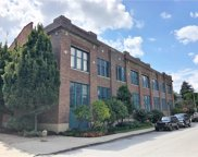 735 Lexington  Avenue, Indianapolis image
