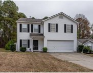 2543  Captains Watch Road, Kannapolis image