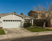 2380 FALSETTO Avenue, Henderson image