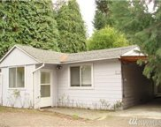 516 NE 145th St, Shoreline image