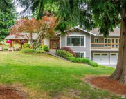 6636 134th Ave NE, Kirkland image