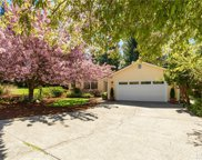 3043 Wilderness Dr SE, Olympia image