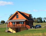 452 Armstrong Road, Geneva-Town image